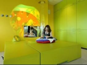 Λοιμώξεις στο Σύγχρονο Παιδιατρικό Ιατρείο